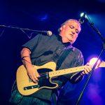 blues-peer-2014-los-lobos-peter-croes-5