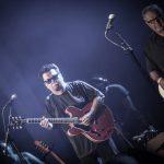 blues-peer-2014-los-lobos-peter-croes-6