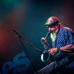 blues-peer-2014-los-lobos-peter-croes-8