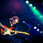 blues-peer-2014-sonny-landreth-peter-croes-1
