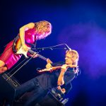 blues-peer-2014-sonny-landreth-peter-croes-10