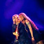 blues-peer-2014-sonny-landreth-peter-croes-12