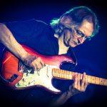 blues-peer-2014-sonny-landreth-peter-croes-2