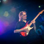 blues-peer-2014-sonny-landreth-peter-croes-3