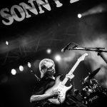 blues-peer-2014-sonny-landreth-peter-croes-4