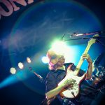 blues-peer-2014-sonny-landreth-peter-croes-5