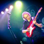 blues-peer-2014-sonny-landreth-peter-croes-7