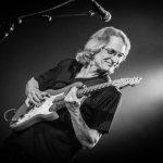 blues-peer-2014-sonny-landreth-peter-croes-9