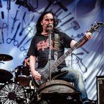Alcatraz Metal Festival dag 2 met Accept, Behemoth, Carcass, Sabaton en Venom!