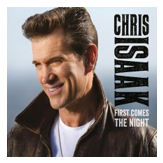 chris-isaak