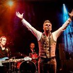 de-geest-genk-on-stage-2015-1