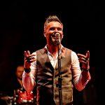 de-geest-genk-on-stage-2015-6