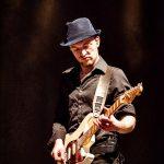 de-geest-genk-on-stage-2015-7