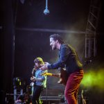 drive-like-maria-arsenal-vestrock-2015-6