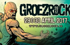 groezrock-2017