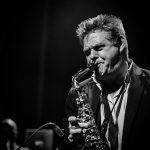 jools-holland-and-his-rhythm-blues-orchestra-het-depot-2015-10