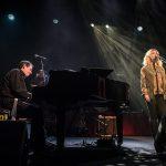 jools-holland-and-his-rhythm-blues-orchestra-het-depot-2015-11