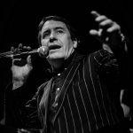 jools-holland-and-his-rhythm-blues-orchestra-het-depot-2015-12