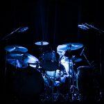 jools-holland-and-his-rhythm-blues-orchestra-het-depot-2015-15