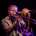 jools-holland-and-his-rhythm-blues-orchestra-het-depot-2015-18