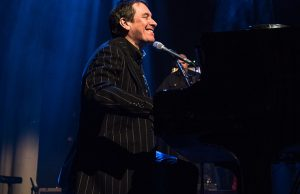 jools-holland-and-his-rhythm-blues-orchestra-het-depot-2015-21
