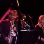 jools-holland-and-his-rhythm-blues-orchestra-het-depot-2015-23