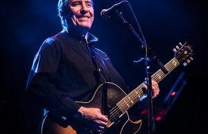 jools-holland-and-his-rhythm-blues-orchestra-het-depot-2015-24
