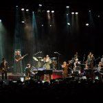jools-holland-and-his-rhythm-blues-orchestra-het-depot-2015-25