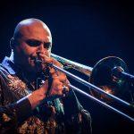jools-holland-and-his-rhythm-blues-orchestra-het-depot-2015-3