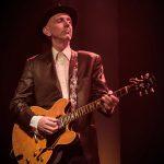 jools-holland-and-his-rhythm-blues-orchestra-het-depot-2015-6