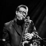 jools-holland-and-his-rhythm-blues-orchestra-het-depot-2015-7