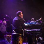 jools-holland-and-his-rhythm-blues-orchestra-het-depot-2015-8