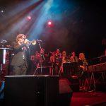 jools-holland-and-his-rhythm-blues-orchestra-het-depot-2015-9