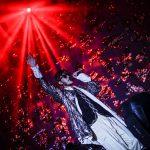 les-ardentes-2015-oscar-the-wolf-5-1