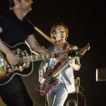 novastar-rock-zottegm-2015-2