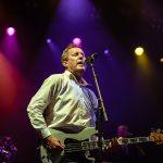 omd-rock-zottegem-2015-1