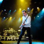 omd-rock-zottegem-2015-3