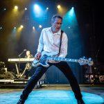 omd-rock-zottegem-2015-7