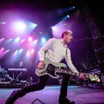 omd-rock-zottegem-2015-8
