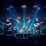 of-monsters-and-men-vorst-nationaal-2015-2