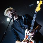 of-monsters-and-men-vorst-nationaal-2015-3