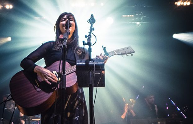 of-monsters-and-men-vorst-nationaal-2015-6