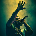 pharoahe-monch-genk-on-stage-2015-1