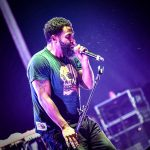 pharoahe-monch-genk-on-stage-2015-13