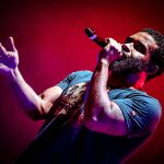 pharoahe-monch-genk-on-stage-2015-3