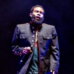 pharoahe-monch-genk-on-stage-2015-4