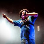 pharoahe-monch-genk-on-stage-2015-8