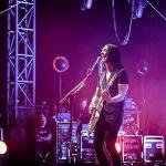 placebo-rock-zottegem-2015-6