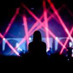 placebo-rock-zottegem-2015-8