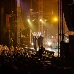 placebo-rock-zottegem2015-10
